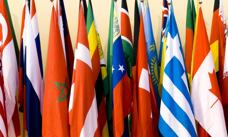 Internacional: Becas Para Maestría en Diversos Temas Fundación Rotaria