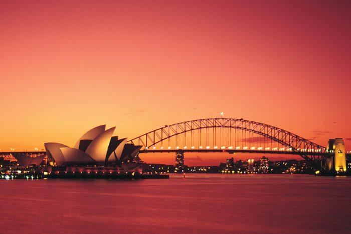 Australia: Becas Para Licenciatura y Posgrado en Diversos Temas Australian National University