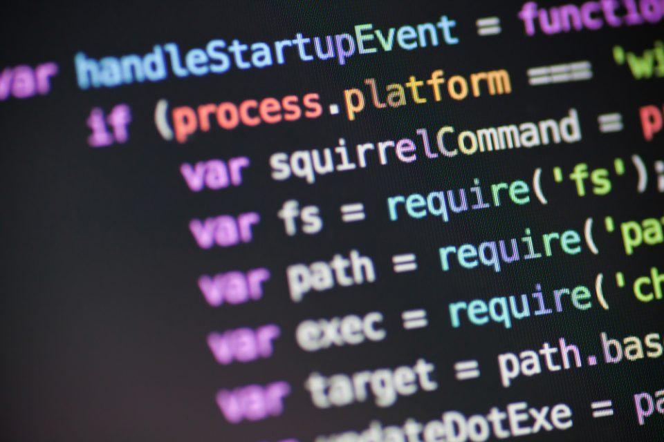 Curso Online: Desarrollo web con JavaScript, Angular, NodeJS y MongoDB