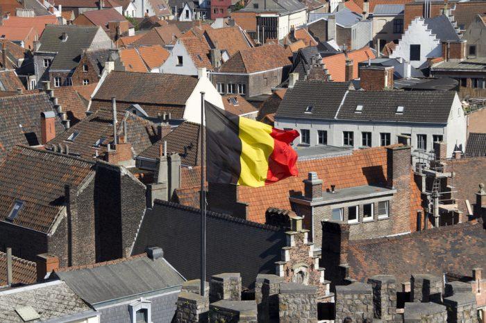 Bélgica: Becas Para Maestría en Varios Temas Universidad Católica de Lovaina