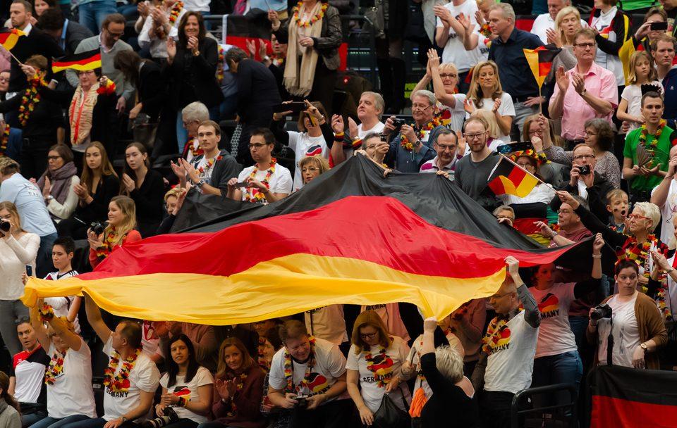 Alemania: Becas Para Maestría en Administración de Negocios HHL Leipzig Graduate School of Management