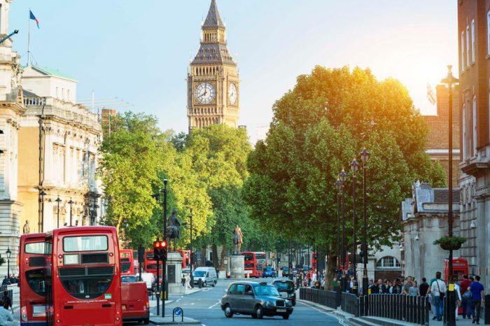Reino Unido: Becas Para Investigación en Varios Temas Queen Mary University