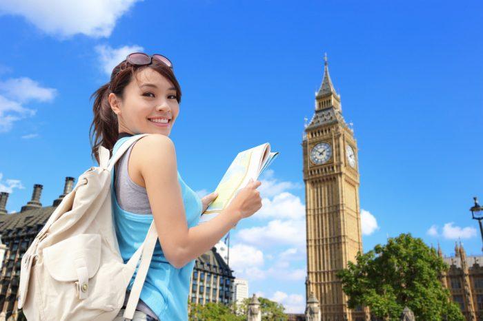 Reino Unido: Becas Para MBA en Finanzas Imperial College Business School