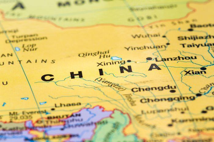 China: Becas Para Pregrado y Posgrado en Cualquier curso de asignaturas ofrecido por la universidad Comisión Municipal de Educación de Beijing
