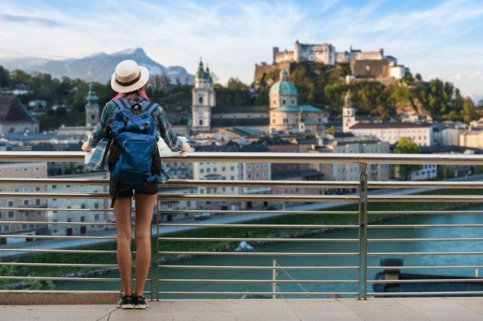 Austria: Becas Para Maestría en Diversos temas WU Executive Academy ABC